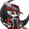JCacho's avatar