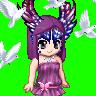 secret girls's avatar