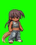 shin makaiakuma's avatar