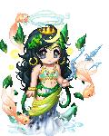xxemeraldsrulexx's avatar