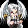 heavens oldest's avatar