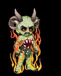 Archon Thorne's avatar