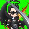misutaki's avatar