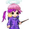Amazing_eggplant's avatar