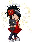 lil_clover96's avatar
