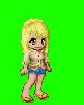 nuuuuurh's avatar
