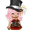 dying_pheonix's avatar