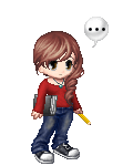 Teirra Misaki's avatar