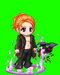 PoeticVengeance's avatar