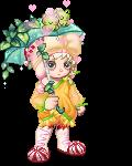 Crowned Tatsumi's avatar