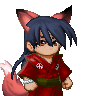jubei yamagami's avatar