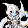Shikamaru-the-lazy-ninjas's avatar