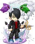 aThAn 1's avatar