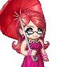 iheartDeidara's avatar