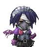 Nekino's avatar