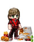 DCskater158's avatar