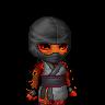 A Beautiful Kyrie's avatar