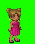 aqua907's avatar