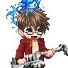 Rinexx Ichihara's avatar