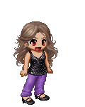 pamela1212's avatar
