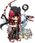 Little Wolf 713's avatar