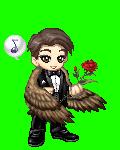 Seth Avery's avatar