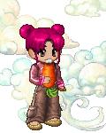 weddingcakedisaster's avatar