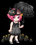 minky_sunshine33's avatar