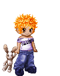 kockwatcher's avatar