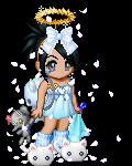 Like_A_Boss143's avatar