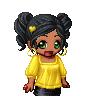 xxlizluver4everxx's avatar