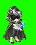 gOtHiCeMoTaStIc's avatar