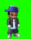 ced22's avatar