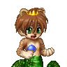 Obonic's avatar