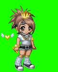 xvietbabyx's avatar