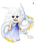 Greenblue 23's avatar