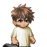 murryjackson13's avatar