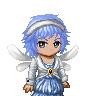 Mariin's avatar