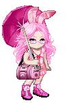xFLAMINGxHOMOx's avatar