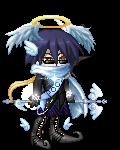 zentlair's avatar