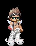Jwockiee_'s avatar