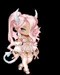 matjax4evr's avatar