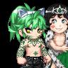 Akegura Hirou's avatar