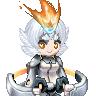Curvee's avatar
