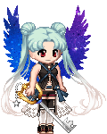 sasuke X sakura 14's avatar