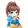 Ruki-chan's avatar