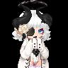 Shananagrams's avatar