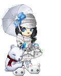 X_Mimie_X's avatar