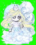 Pennifred's avatar