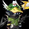 Ammiravus's avatar